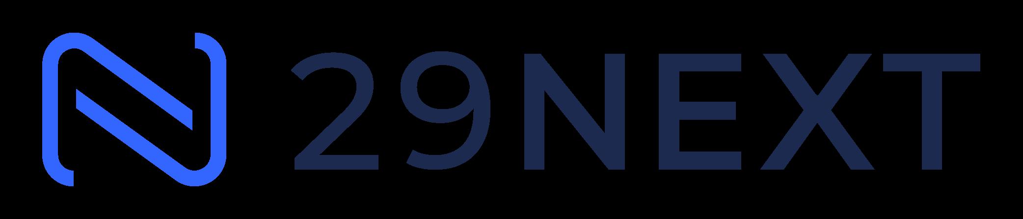 29next-logo-master