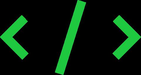 9-dev