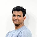 Ajit Barik