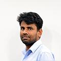 Bulbul Ahmed