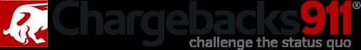 chargebacks911