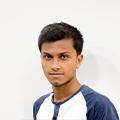 Sayak Das