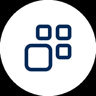 Third-Party App Integration