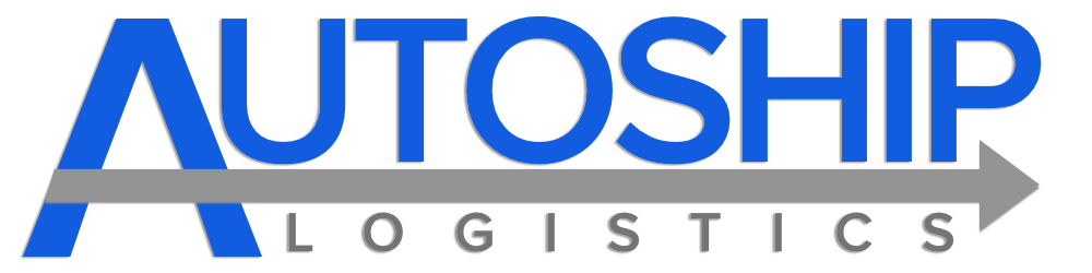 AutoShip Logistics