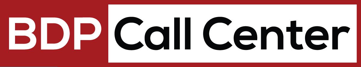 BDP Call Center