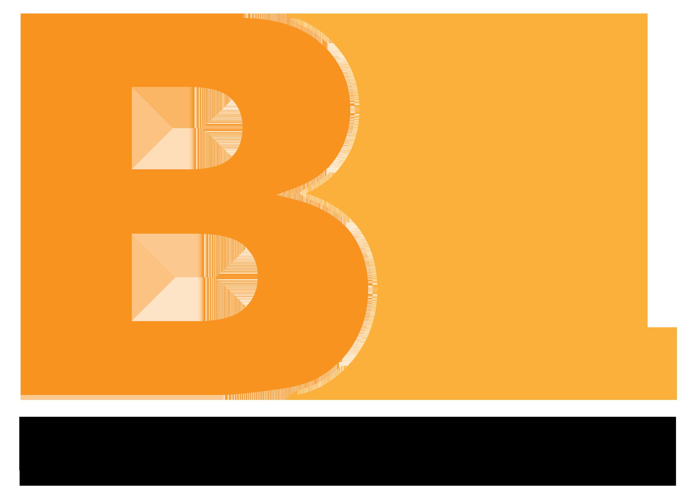 Brand Ready Media