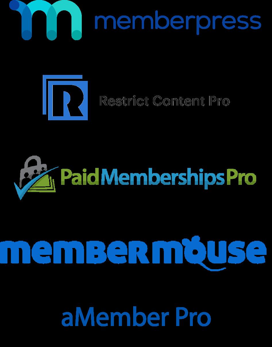 Membership Site Experts