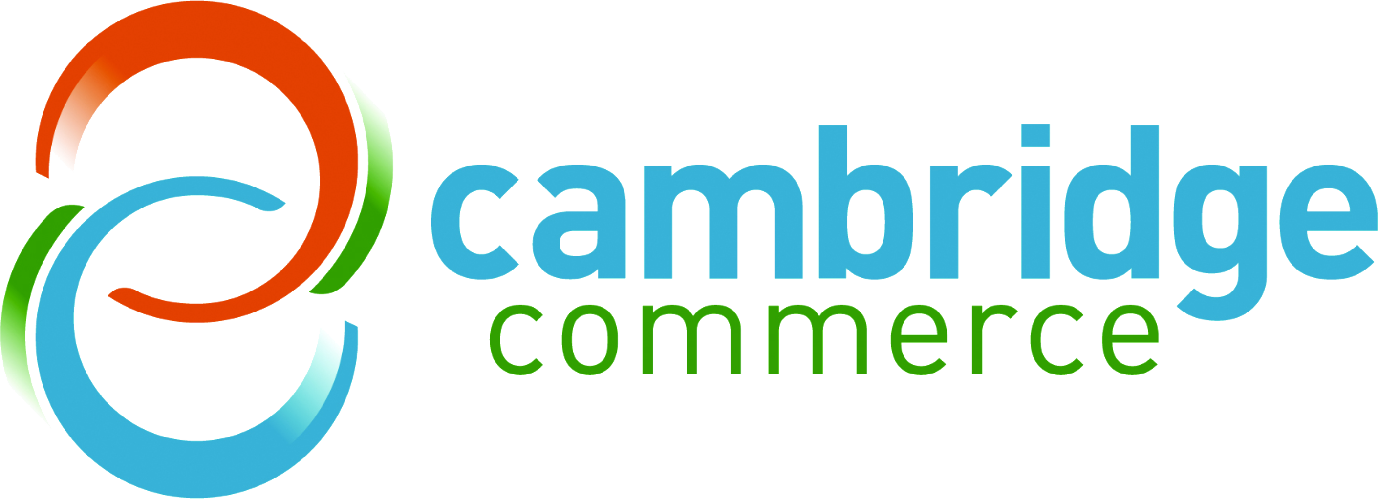 cambridge-commerce
