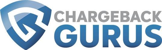 chargeback-gurus