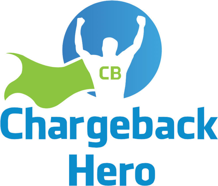 chargeback-hero