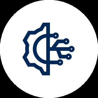 Sublytics CRM Integration