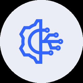 crm-integration.png