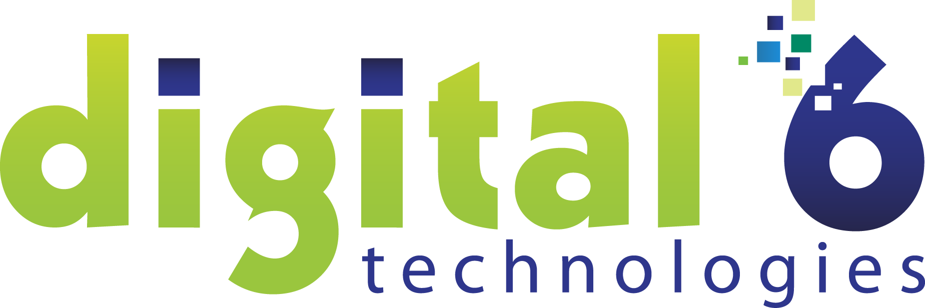 Digital6 Technologies