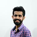 Dipranil Roy