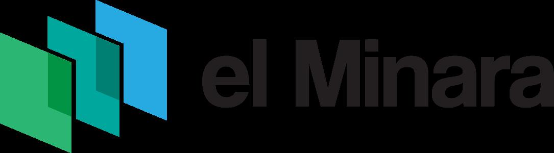 elminara logo