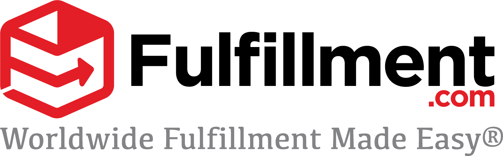Fulfillment.com
