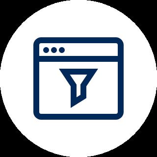 Funnel & Landing Page Development