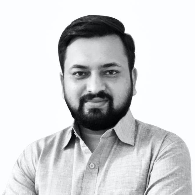 Sandeep Tewary