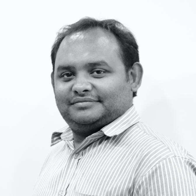 Shubhanan Bhattacharjee