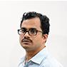 Avishek Roy