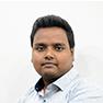Rahul Kulabhi