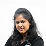 Subhasree Maji