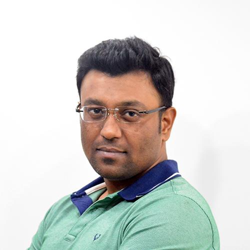 Abhijit Kundu