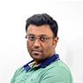 Abhijit Kumdu