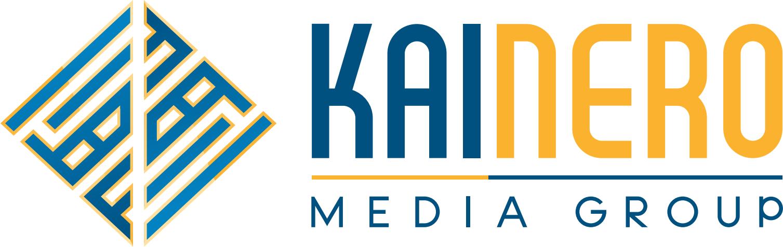 kainero-media-group