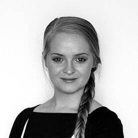 Melanie Jonassen