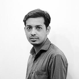Raunak Gupta