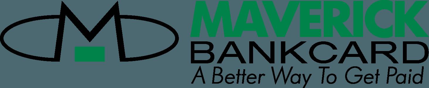 Maverick BankCard