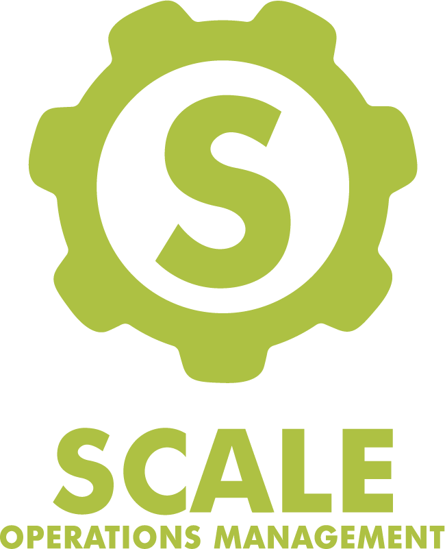 ScaleOps Management