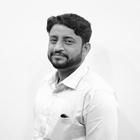 Somnath Bhattacharya