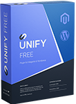 Unify Free