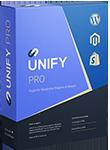 Unify Premium Plugin