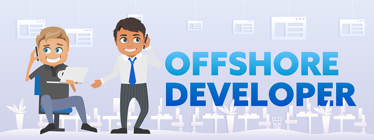Offshore Developers