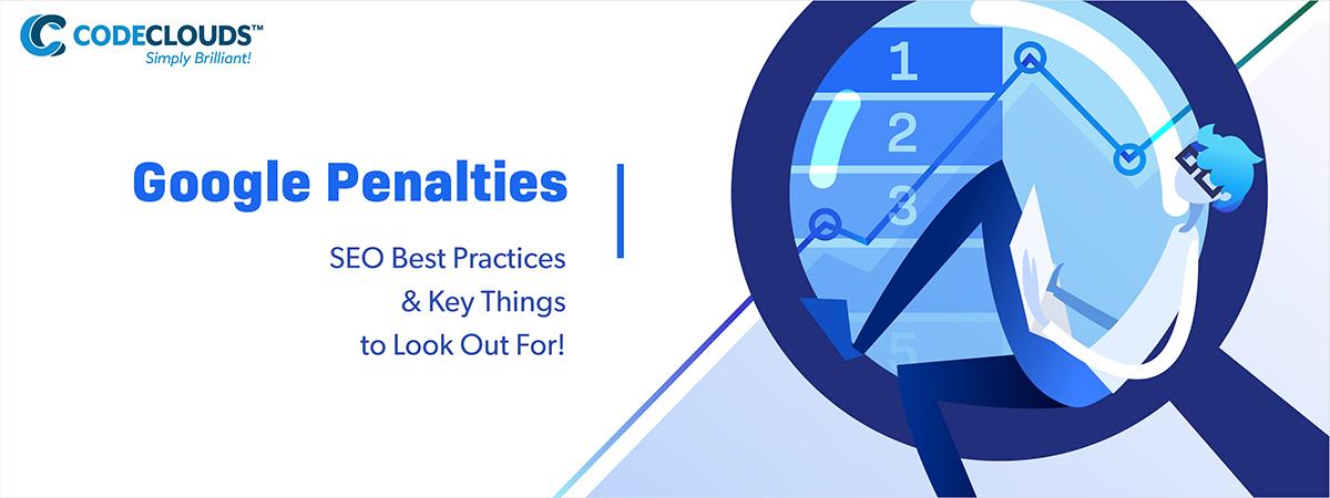 best seo practices