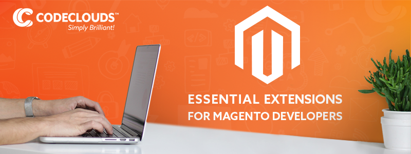 The Best Extensions for Magento Developers