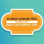 Web Designing Tips image