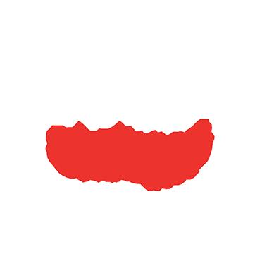 Promise Unbound
