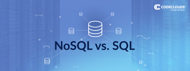 The Benefits of NoSQL over SQL