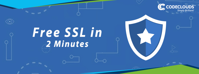 free ssl installation guide