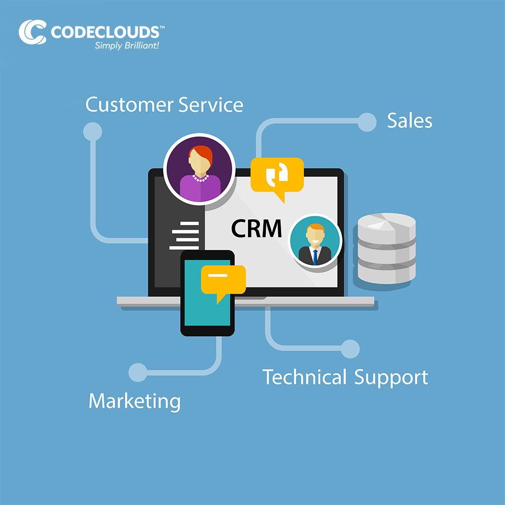 crm-elements-updated2