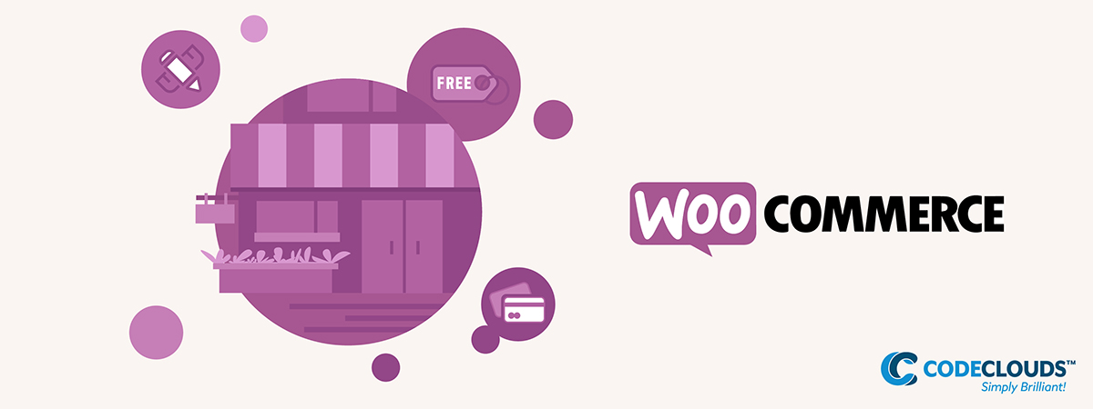 Battle of the Storefronts: WooCommerce vs Shopify
