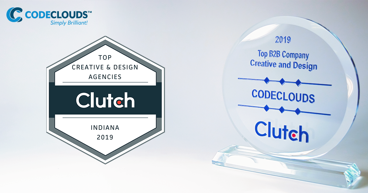 top B2B creative design agencies in Indiana