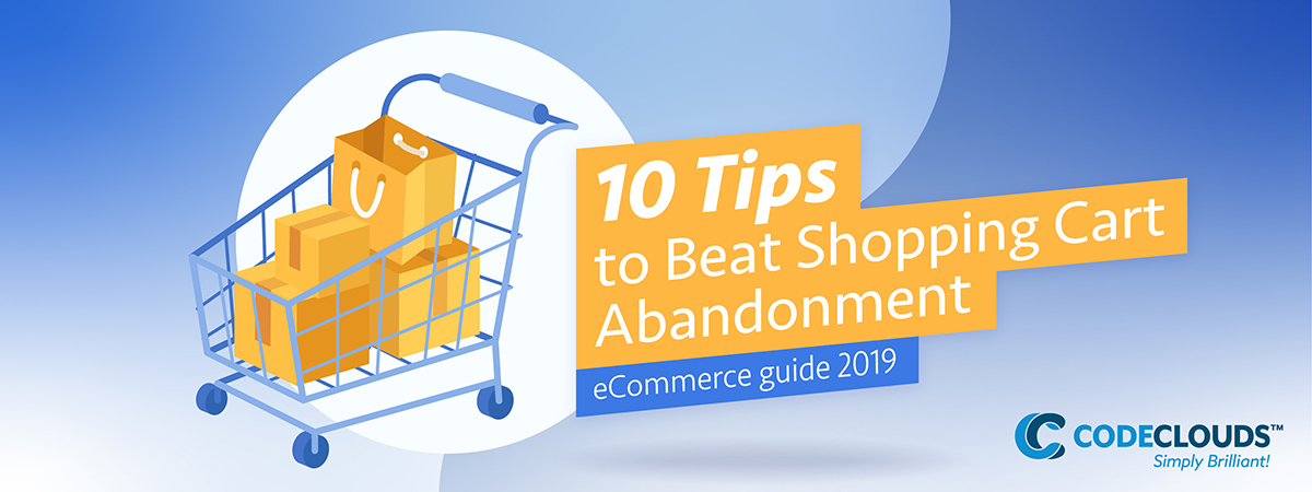 eCommerce guide 2019