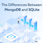 The Differences Between MongoDB and SQLite