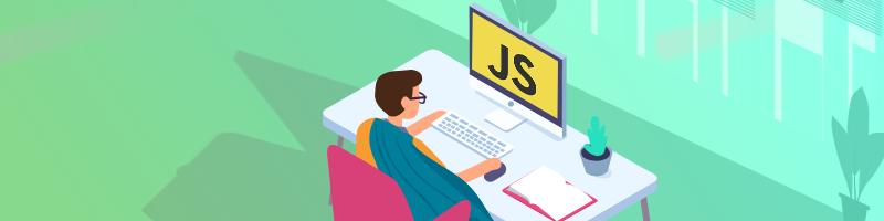 Javascript jobs for freshers