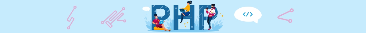 fresher jobs for PHP developers in Kolkata